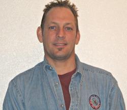 William Montanye