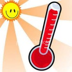 summer thermometer_2